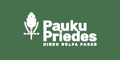 Paukupriedes